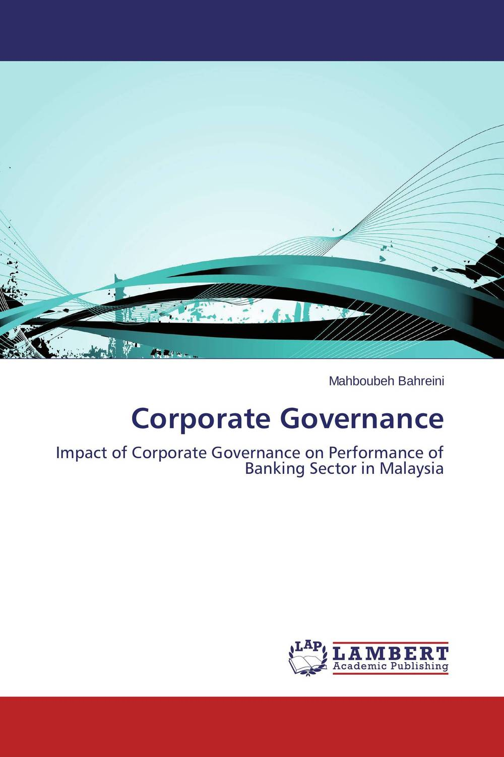 Corporate Governance shariah governance structure of ibf in malaysia indonesia and kuwait