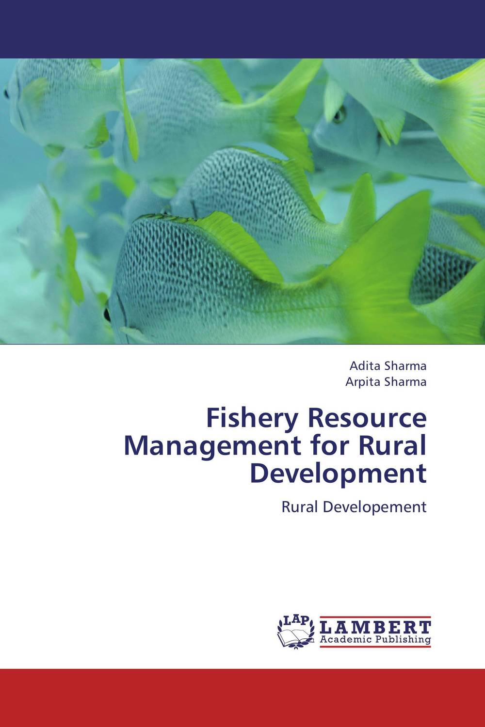 Fishery Resource Management for Rural Development a decision support tool for library book inventory management
