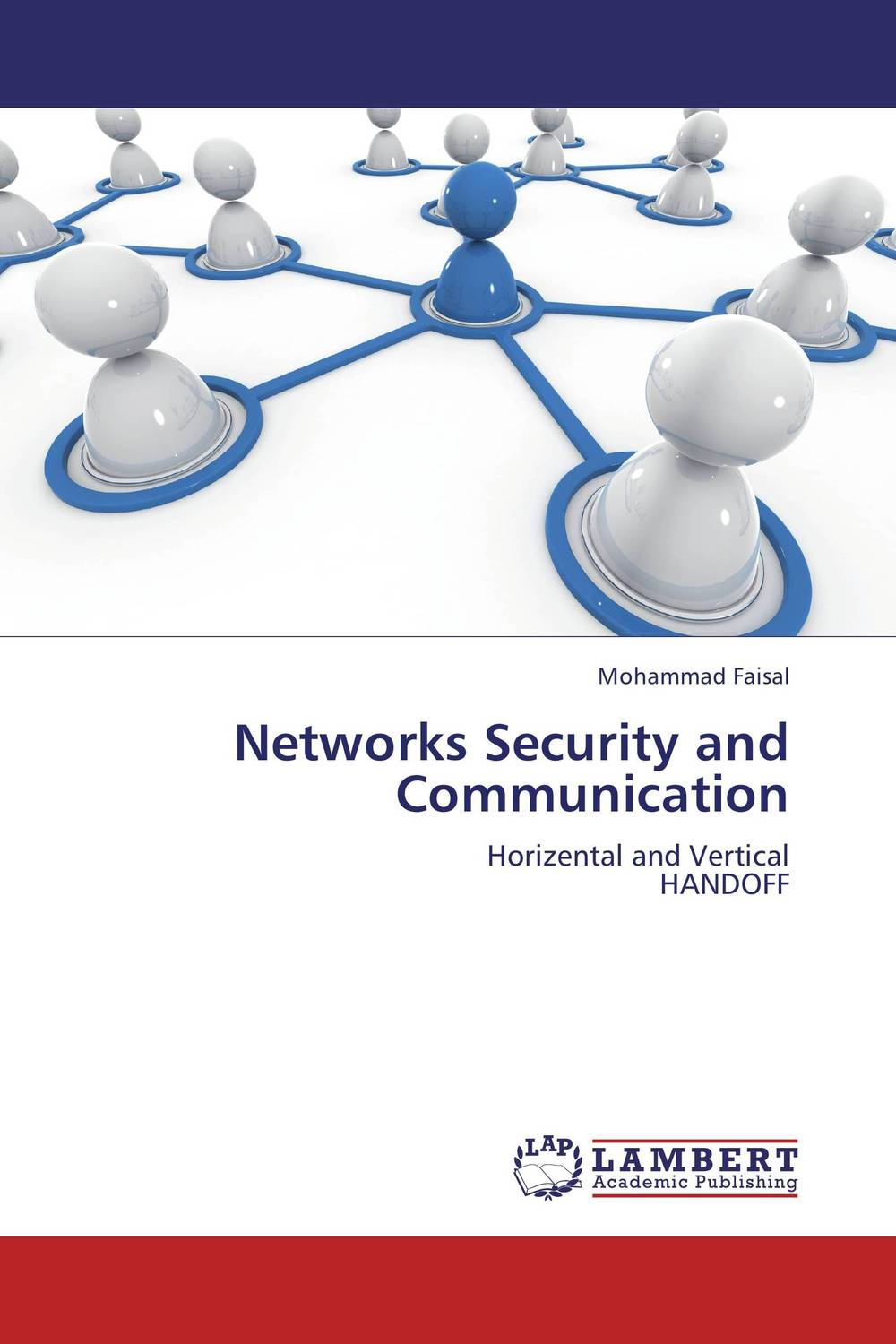 Networks Security and Communication networks security and communication