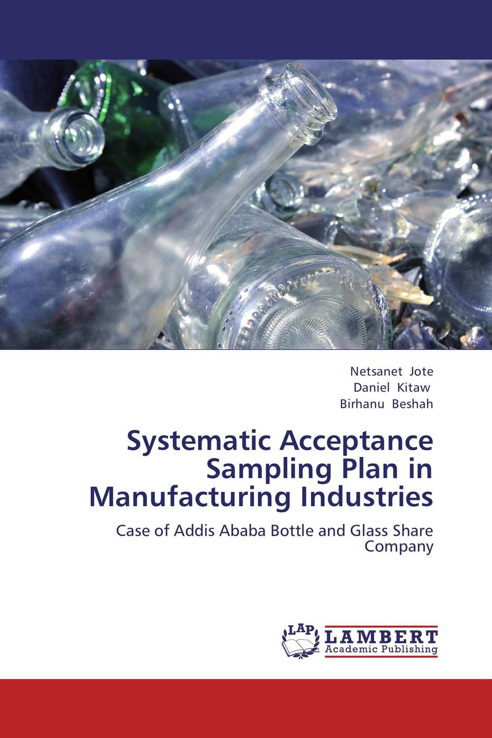 Systematic Acceptance Sampling Plan in Manufacturing Industries dn19 manual sanitary aseptic sampling valve