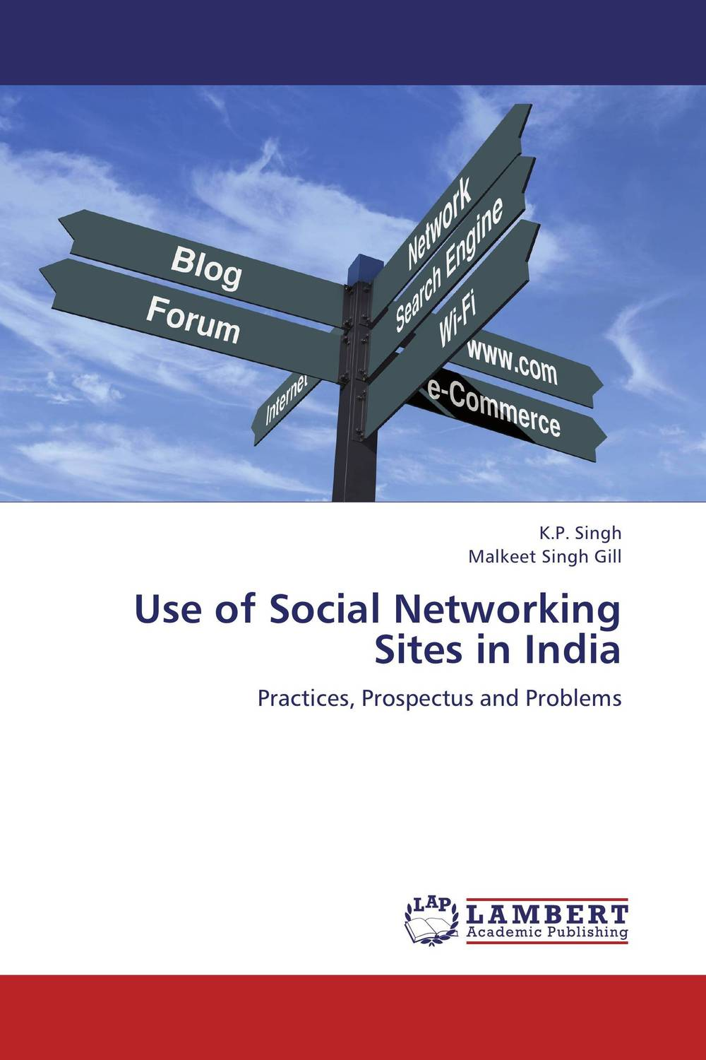 Use of Social Networking Sites in India gabriel oguntoyinbo social networking sites as pr tools in an organizations csr activities