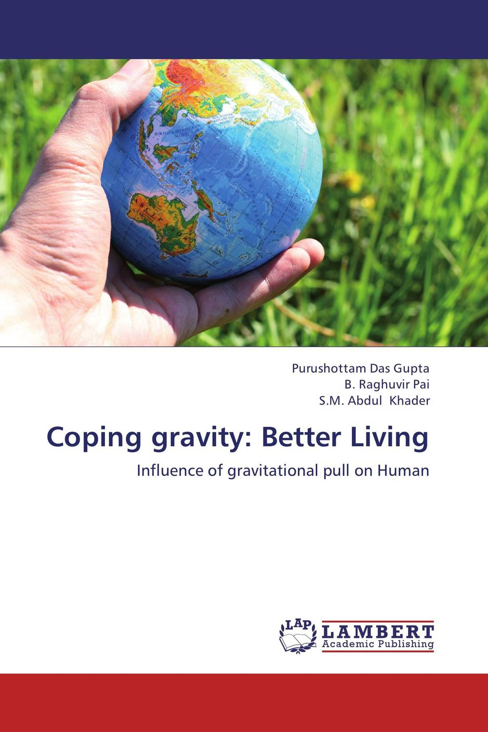 Coping gravity: Better Living is this the life we really want виниловая пластинка