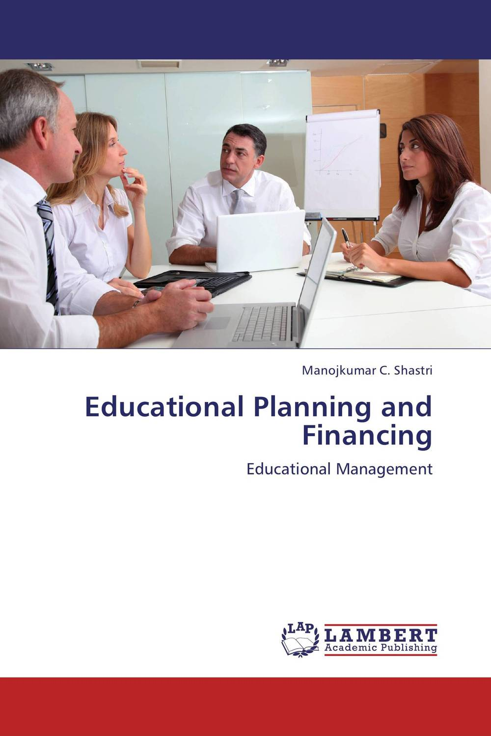 Educational Planning and Financing knowledge management – classic