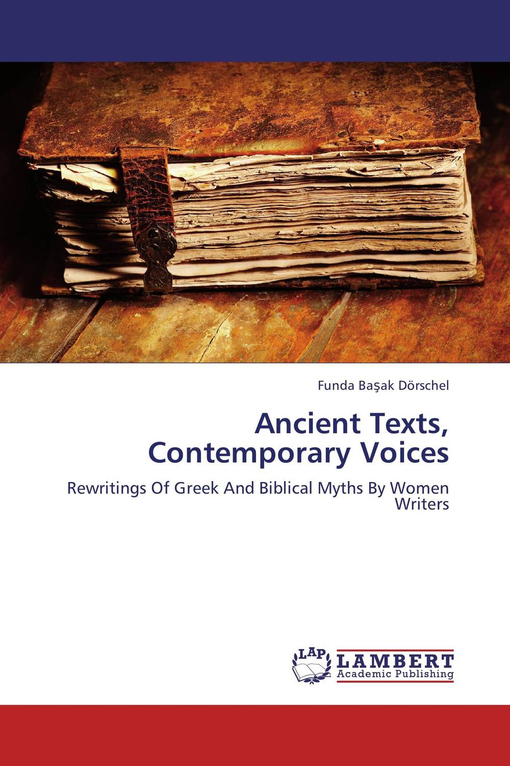 Ancient Texts, Contemporary Voices kenneth fisher l debunkery learn it do it and profit from it seeing through wall street s money killing myths