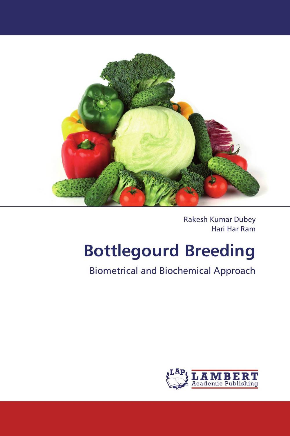 Bottlegourd Breeding bottlegourd breeding