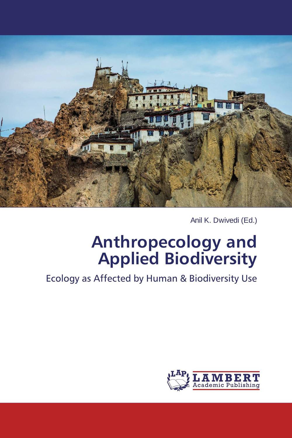 Anthropecology and Applied Biodiversity prabal barua ecology biodiversity and pollution of indian sundarbans