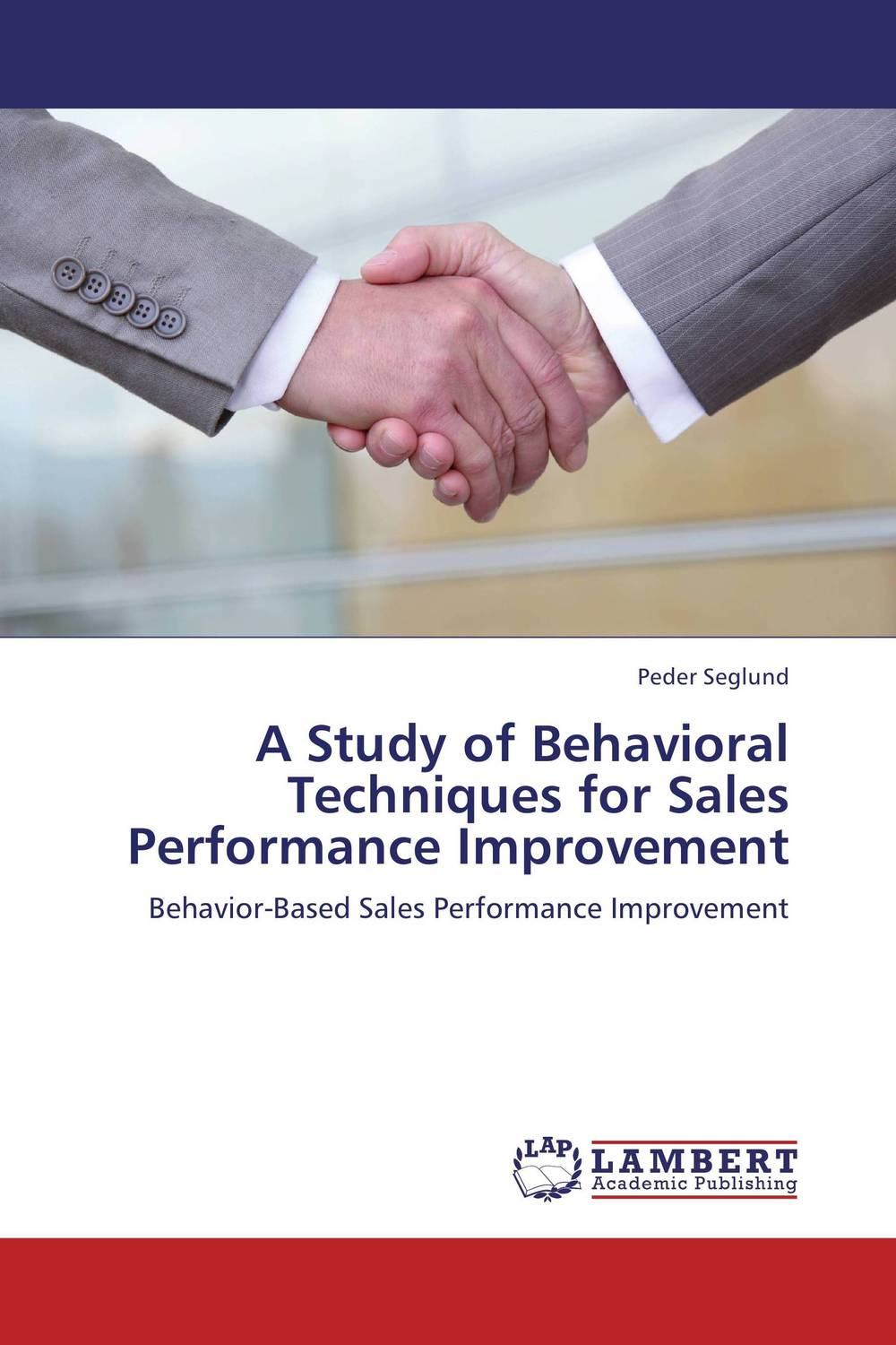 A Study of Behavioral Techniques for Sales Performance Improvement 1 pair boxing training sticks target mma precision training sticks punching reaction target muay thai grappling jujitsu tools