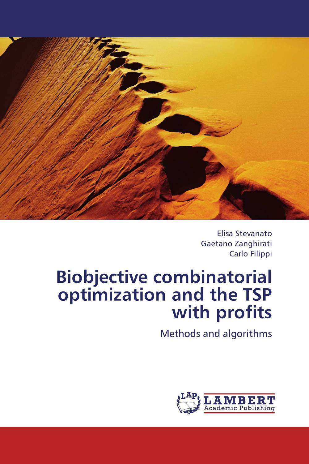 Biobjective combinatorial optimization and the TSP with profits belousov a security features of banknotes and other documents methods of authentication manual денежные билеты бланки ценных бумаг и документов