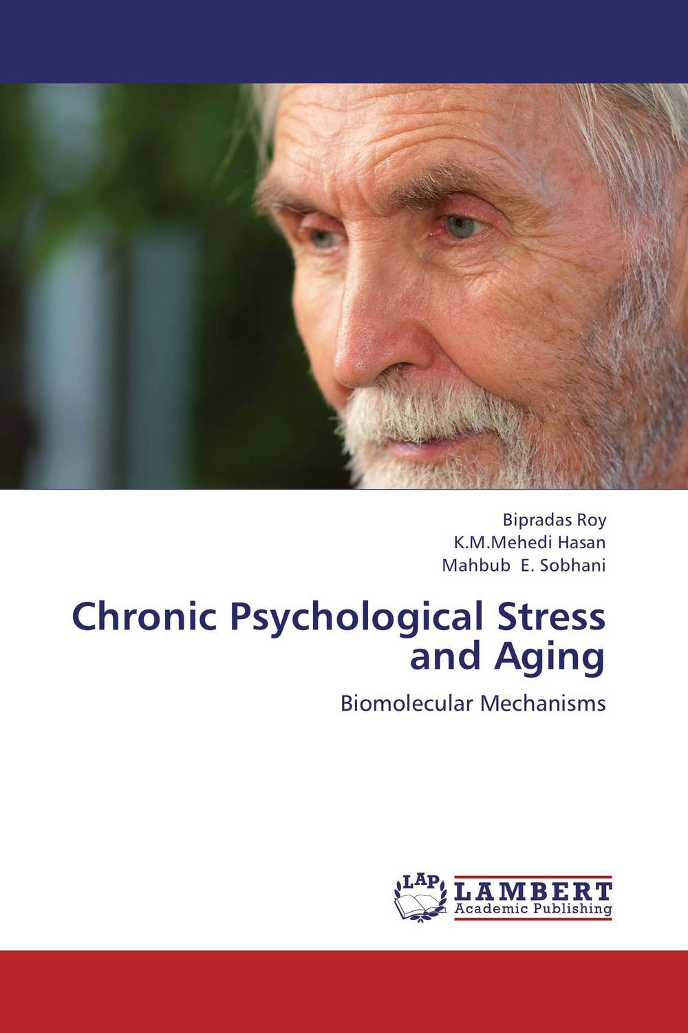 Chronic Psychological Stress and Aging the role of dna damage and repair in cell aging 4