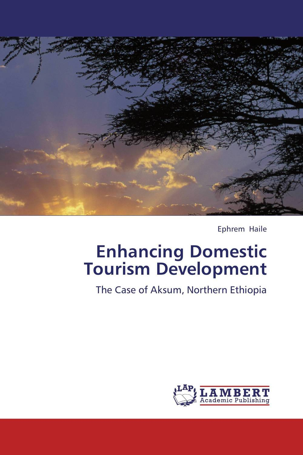 Enhancing Domestic Tourism Development new media and domestic tourism promotion in kenya
