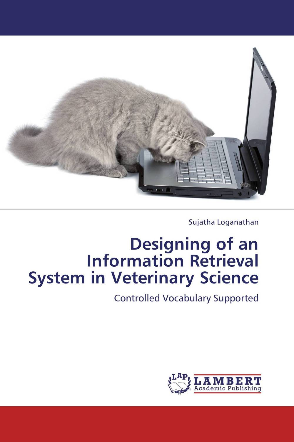 Designing of an Information Retrieval System in Veterinary Science fuzzy logic based information retrieval system