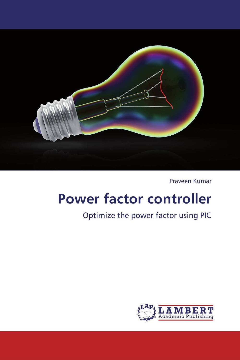 Power factor controller john nash the deciding factor the power of analytics to make every decision a winner
