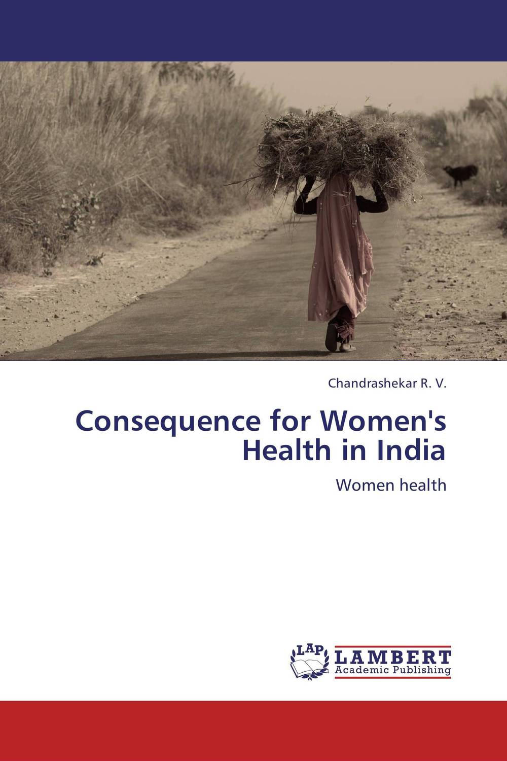Consequence for Women's Health in India prostate health devices is prostate removal prostatitis mainly for the prostate health and prostatitis health capsule