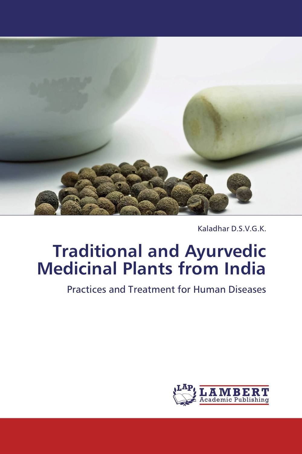 Traditional and Ayurvedic Medicinal Plants from India natural enemy fauna in rice wheat system of india