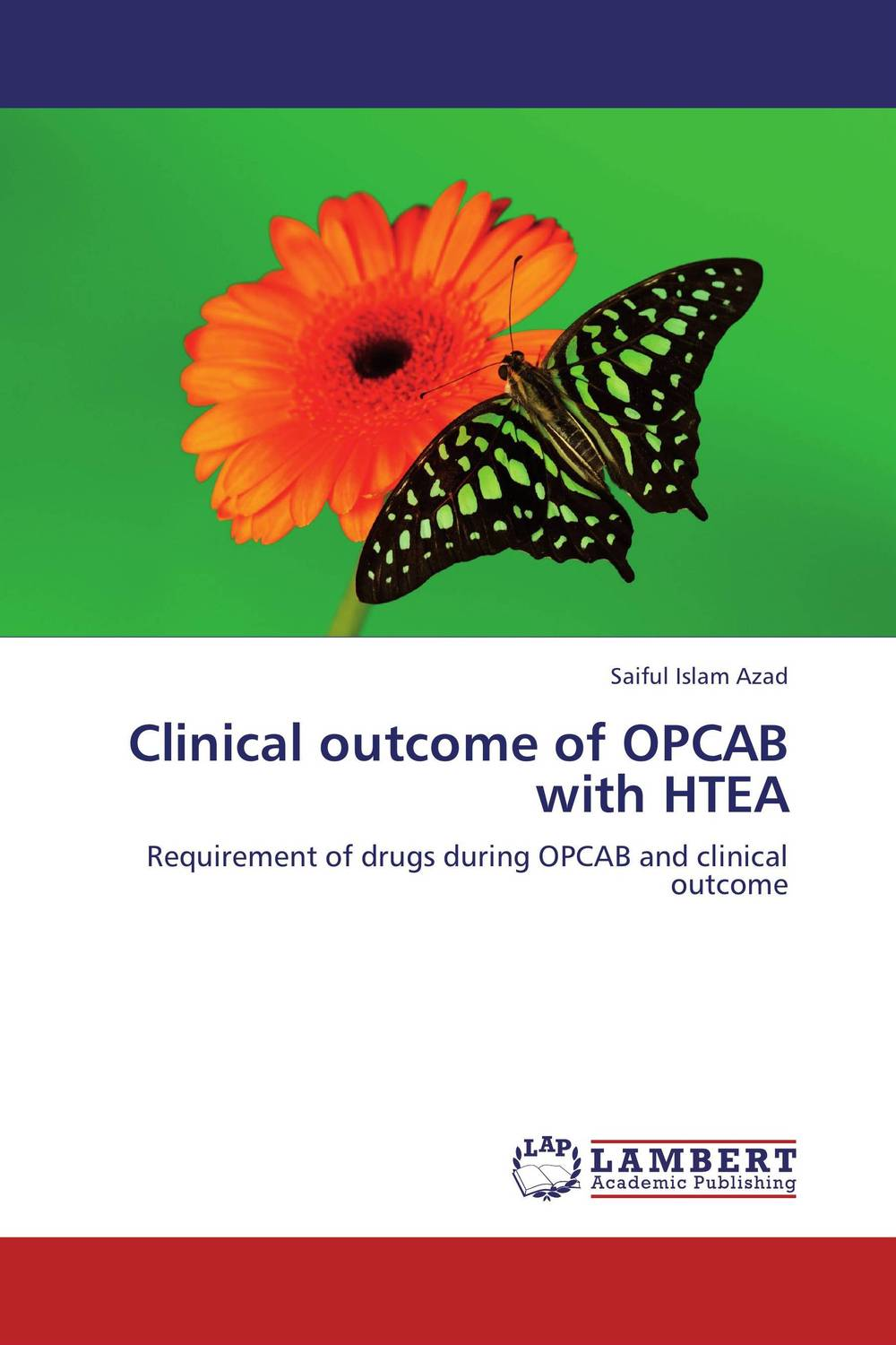 Clinical outcome of OPCAB with HTEA clinical pathway for postoperative organ transplants
