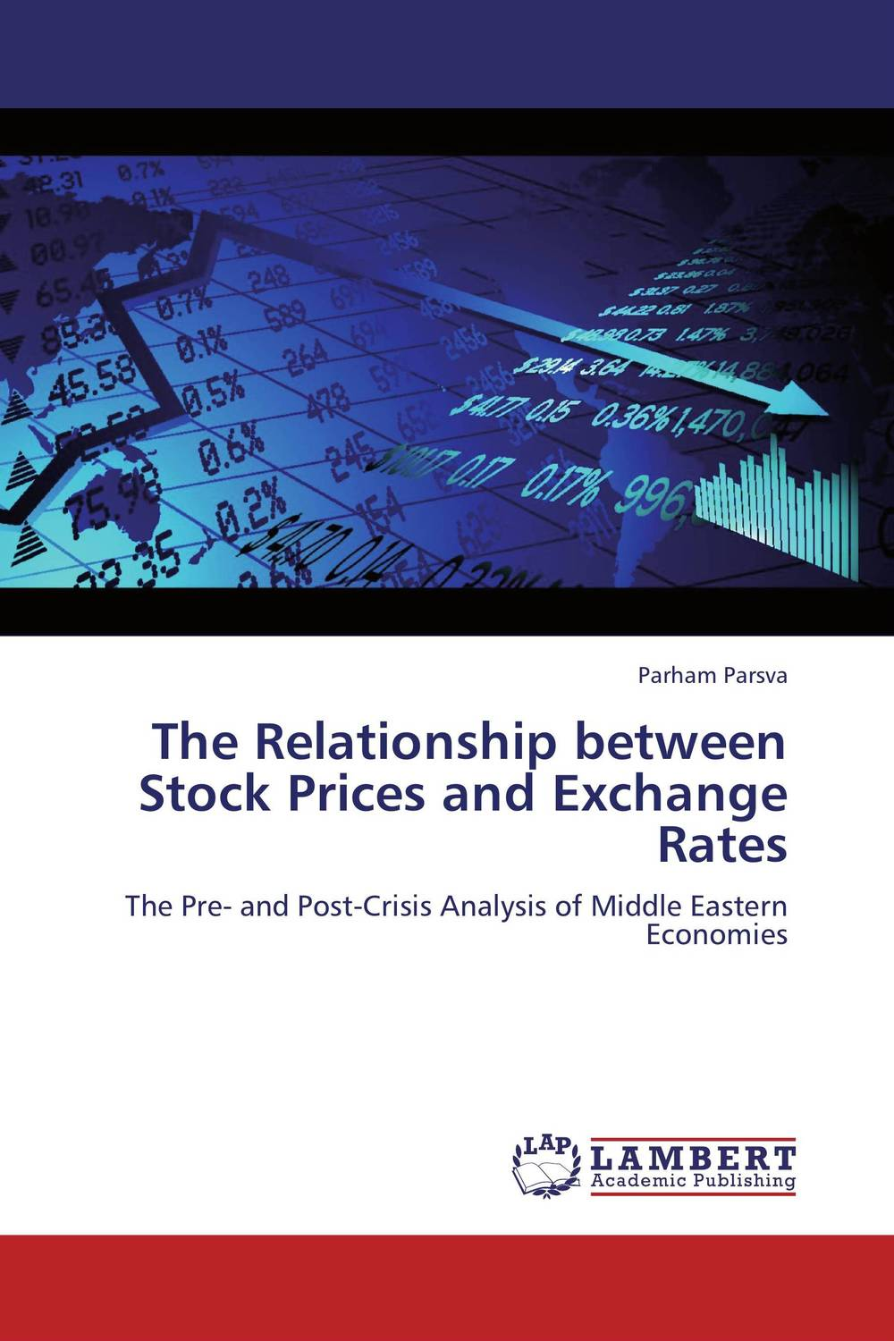 The Relationship between Stock Prices and Exchange Rates predicting trends in future foreign exchange market prices