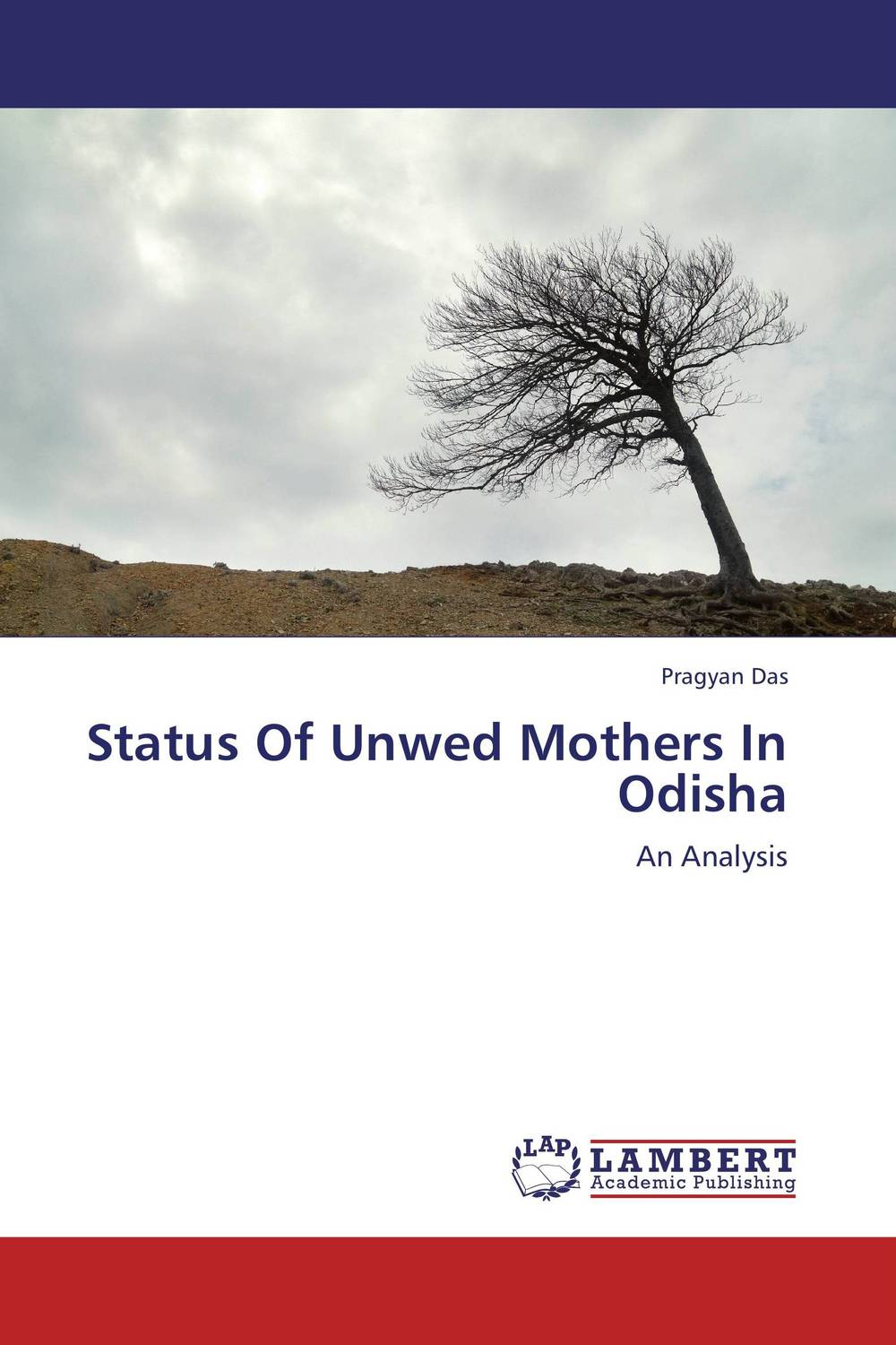 Status Of Unwed Mothers In Odisha the lighye caste system