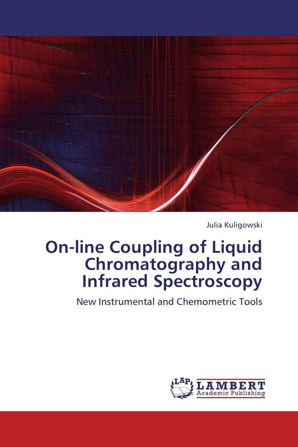 On-line Coupling of Liquid Chromatography and Infrared Spectroscopy in situ detection of dna damage methods and protocols