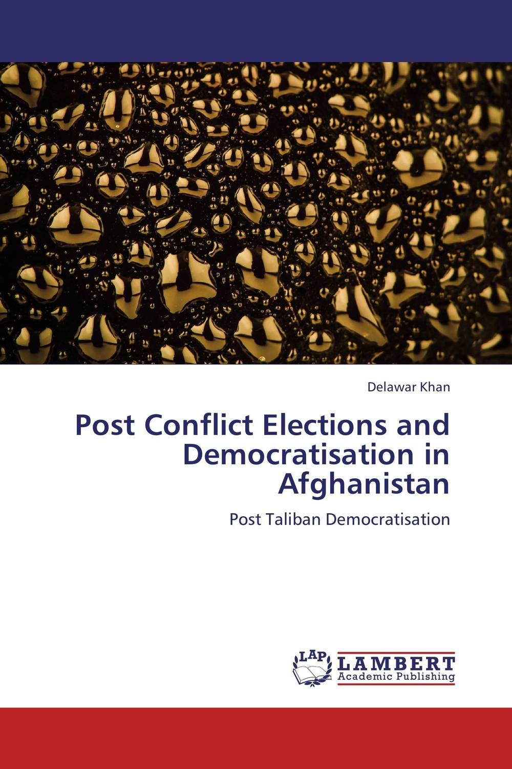 Post Conflict Elections and Democratisation in Afghanistan democracy in america nce