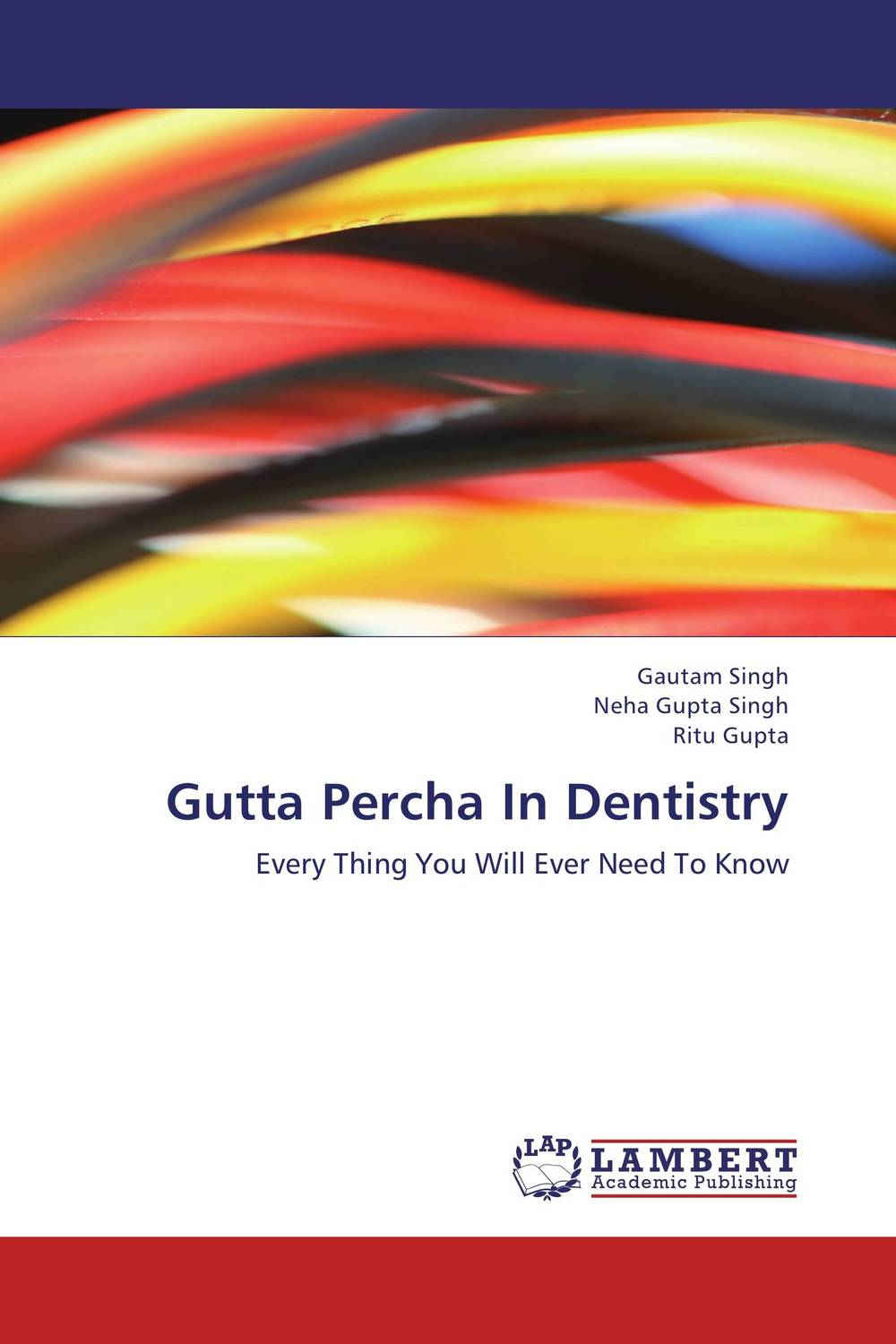Gutta Percha In Dentistry pci bus demystified