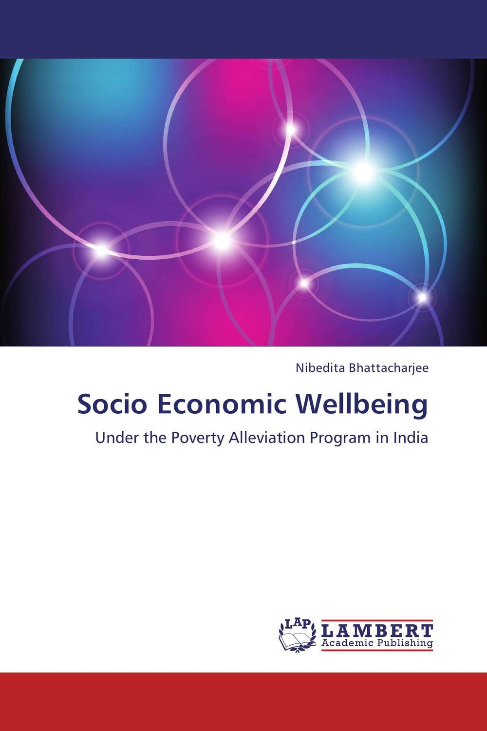 Socio Economic Wellbeing gender and socio economic wellbeing of older persons in nigeria