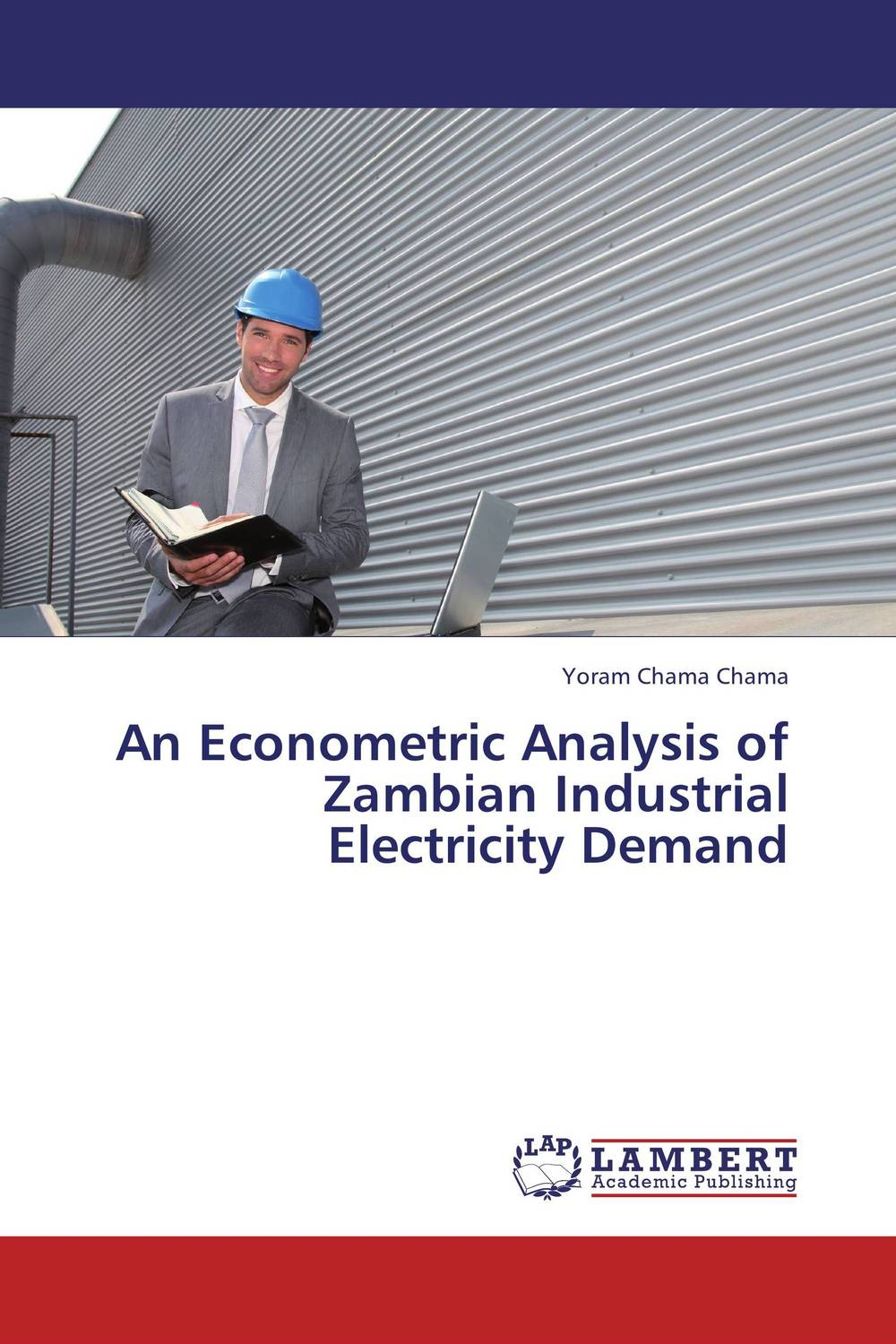 An Econometric Analysis of Zambian Industrial Electricity Demand psychiatric disorders in postpartum period