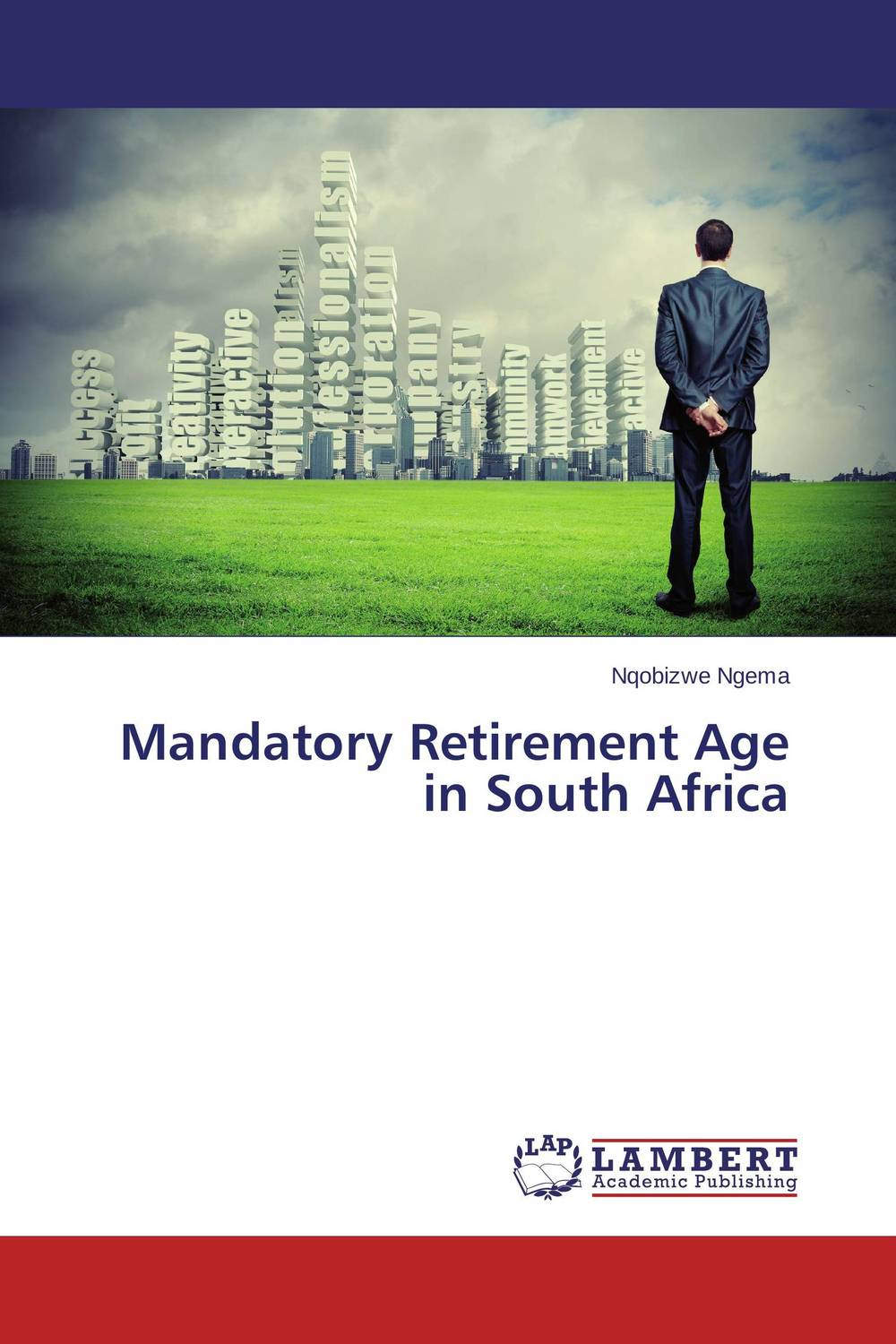 Mandatory Retirement Age in South Africa mandatory retirement age in south africa