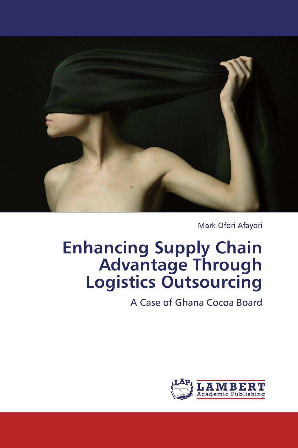 Enhancing Supply Chain Advantage Through Logistics Outsourcing vivek sehgal supply chain as strategic asset the key to reaching business goals