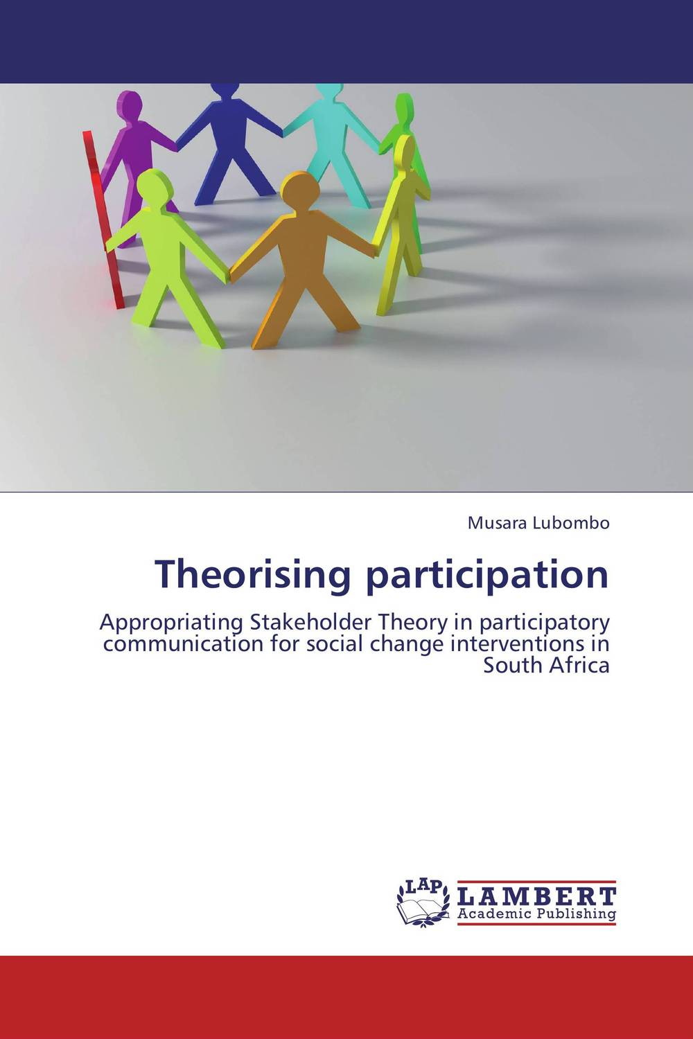 Theorising participation