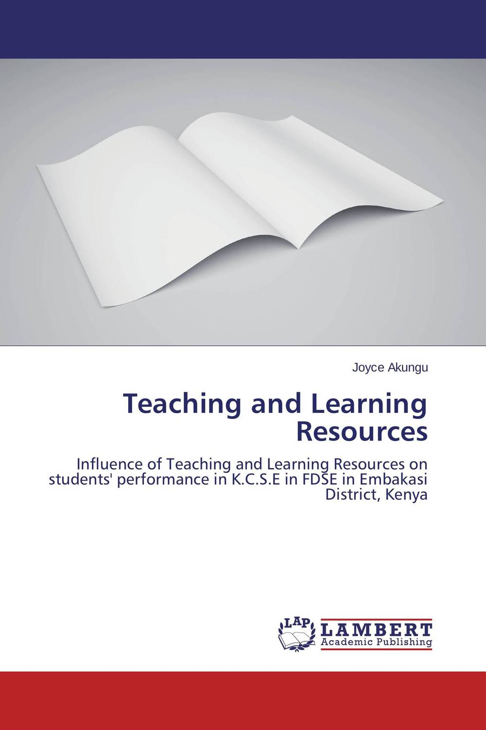 Teaching and Learning Resources learning resources набор пробей