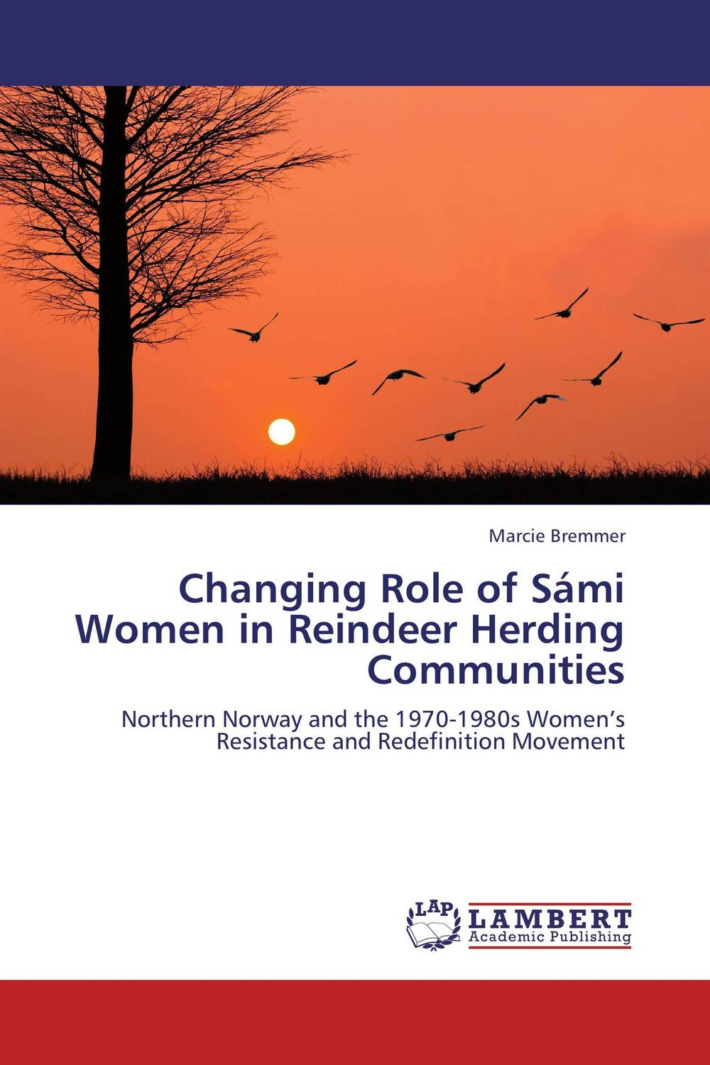 Changing Role of Sami Women in Reindeer Herding Communities voluntary associations in tsarist russia – science patriotism and civil society