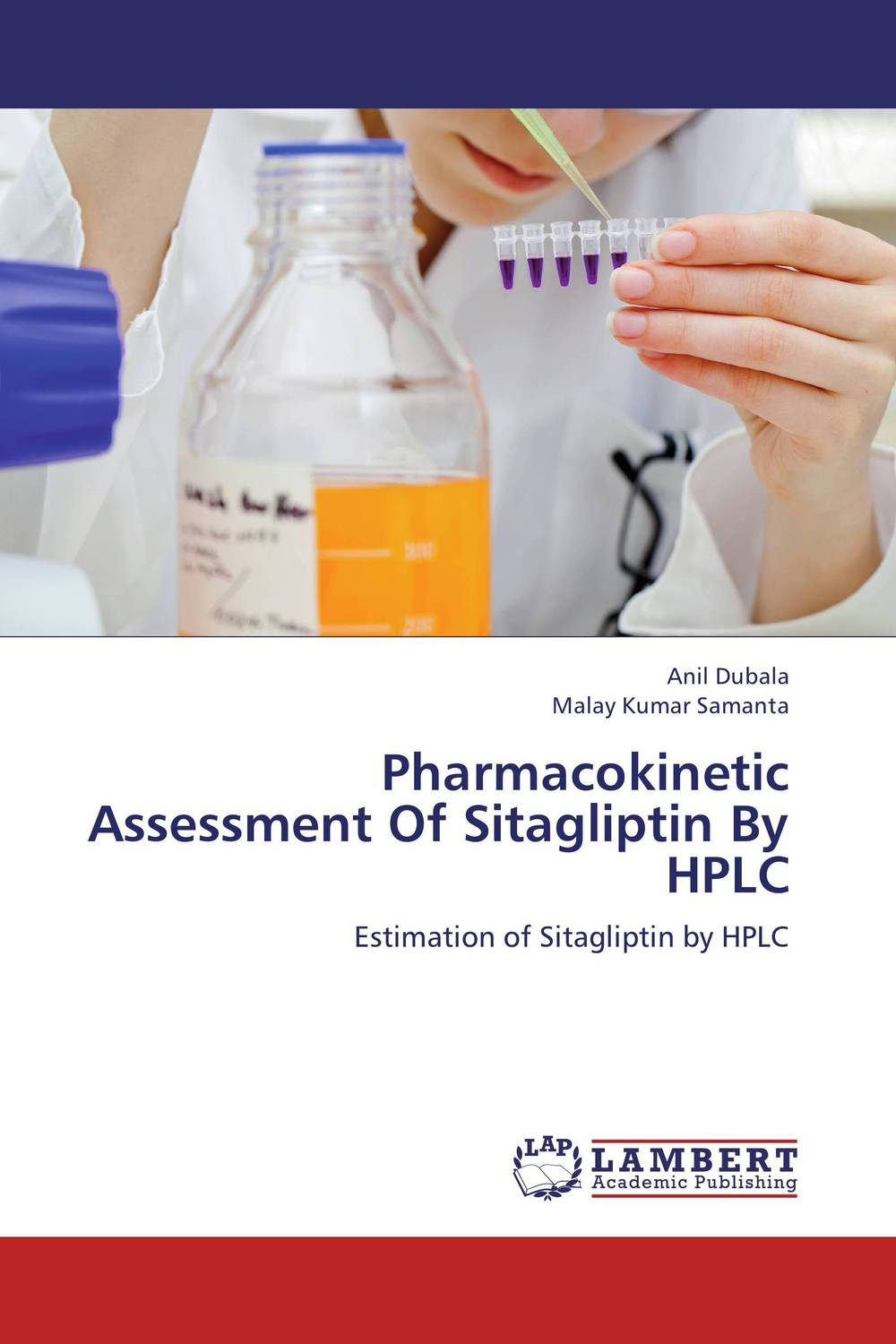 Pharmacokinetic Assessment Of Sitagliptin By HPLC evaluation of pile failure mechanism by piv method