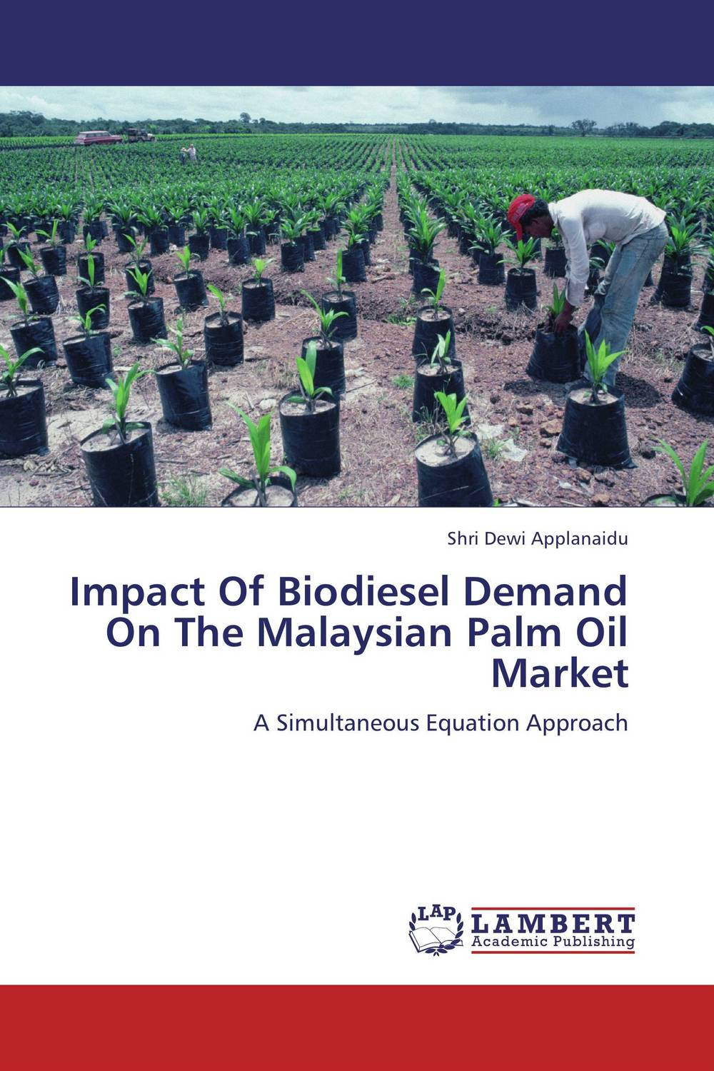 Impact Of Biodiesel Demand On The Malaysian Palm Oil Market utilization of palm oil mill wastes