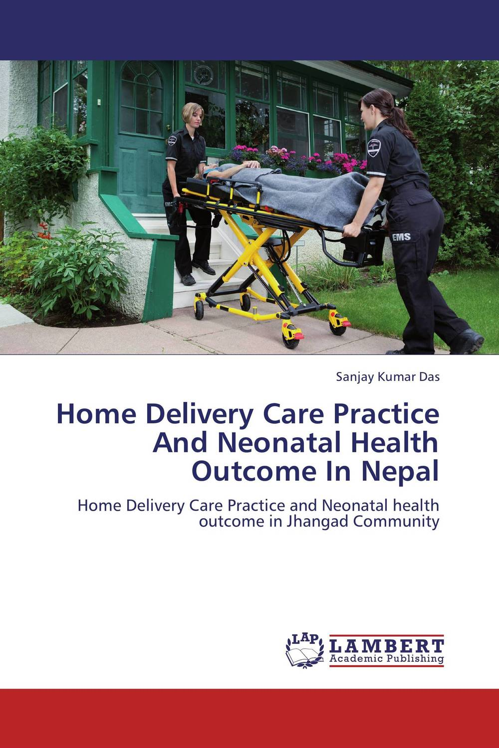 Home Delivery Care Practice And Neonatal Health Outcome In Nepal manjari singh introducing and reviewing preterm delivery and low birth weight