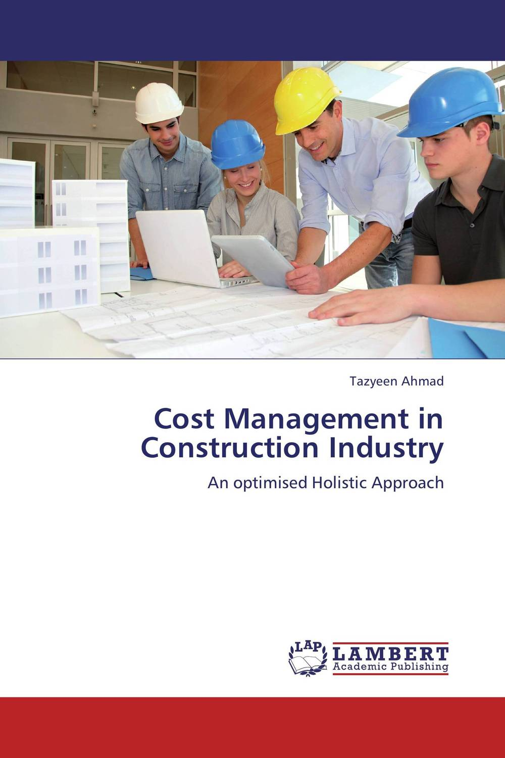 Cost Management in Construction Industry pictorial field book of the civil war v 3