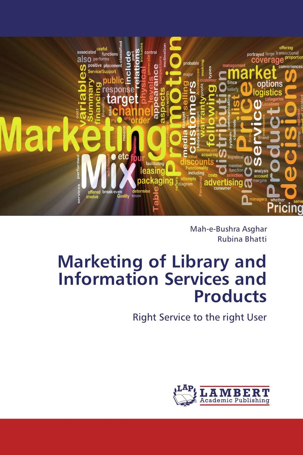 Marketing of Library and Information Services and Products mark jeffery data driven marketing the 15 metrics everyone in marketing should know