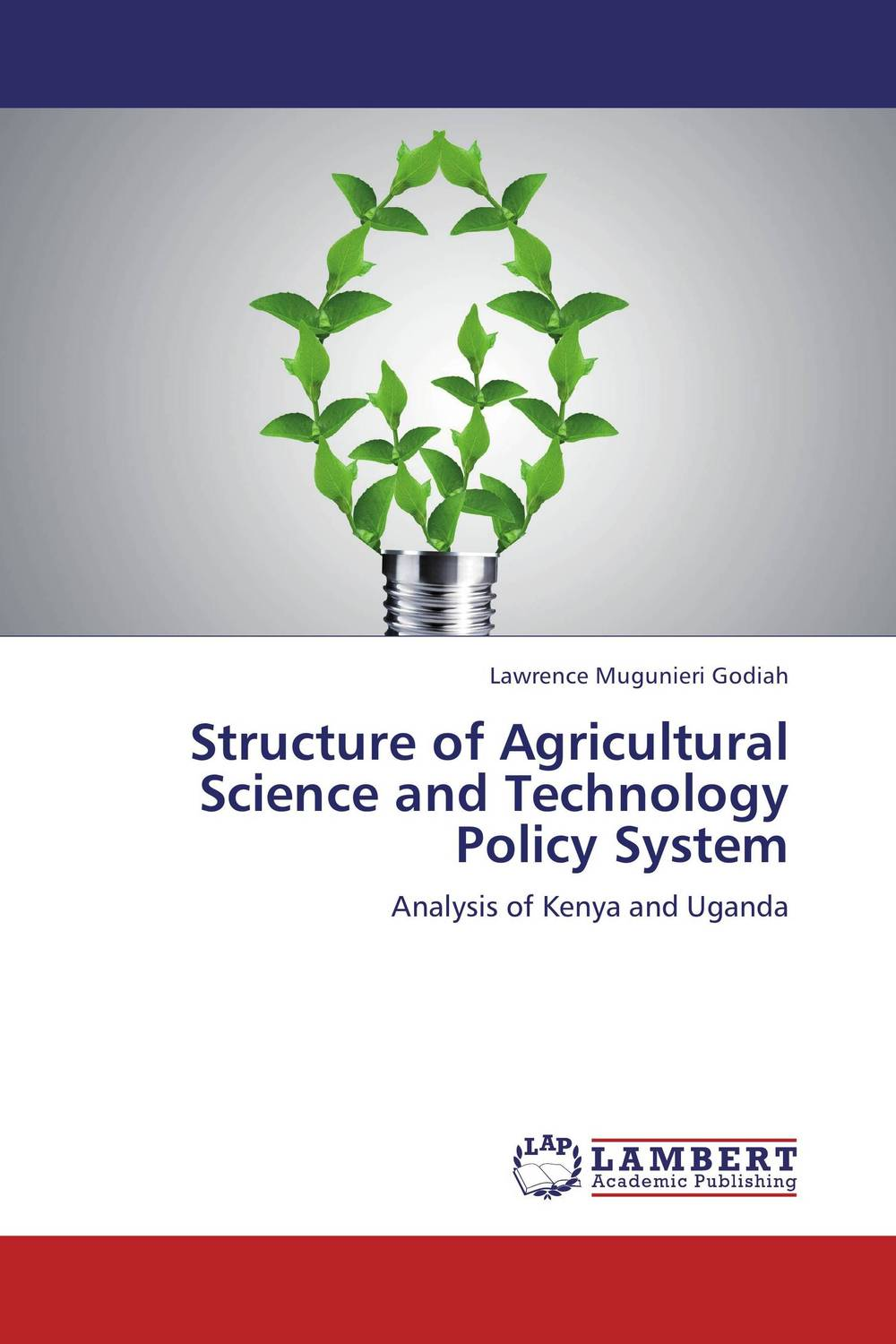 Structure of Agricultural Science and Technology Policy System point systems migration policy and international students flow