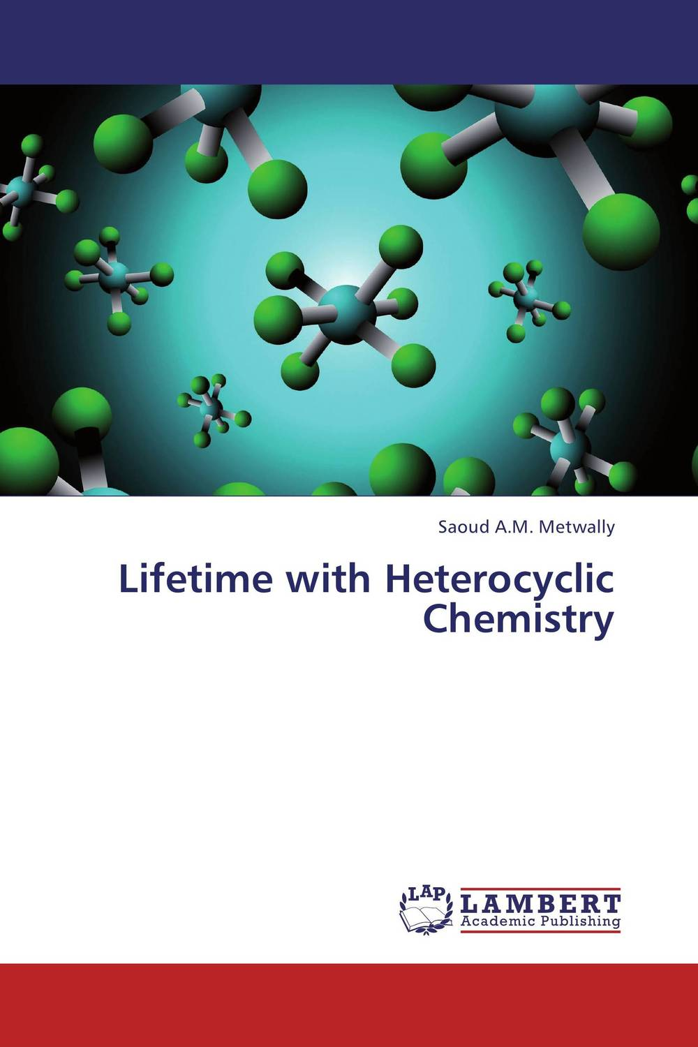 Lifetime with Heterocyclic Chemistry medicinal chemistry of heterocyclic natural compounds