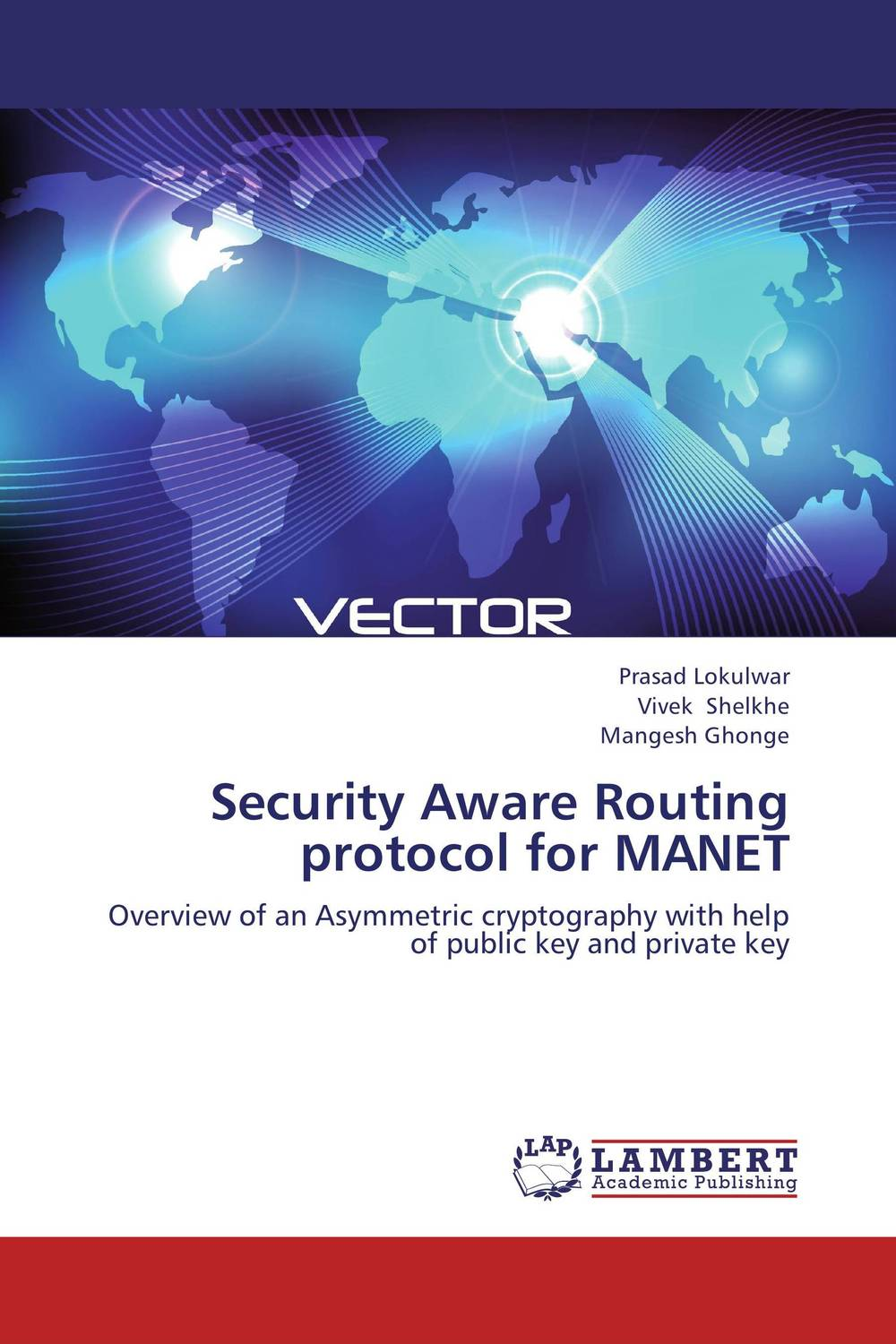 Security Aware Routing protocol for MANET power aware reliable multicasting algorithm for mobile ad hoc networks