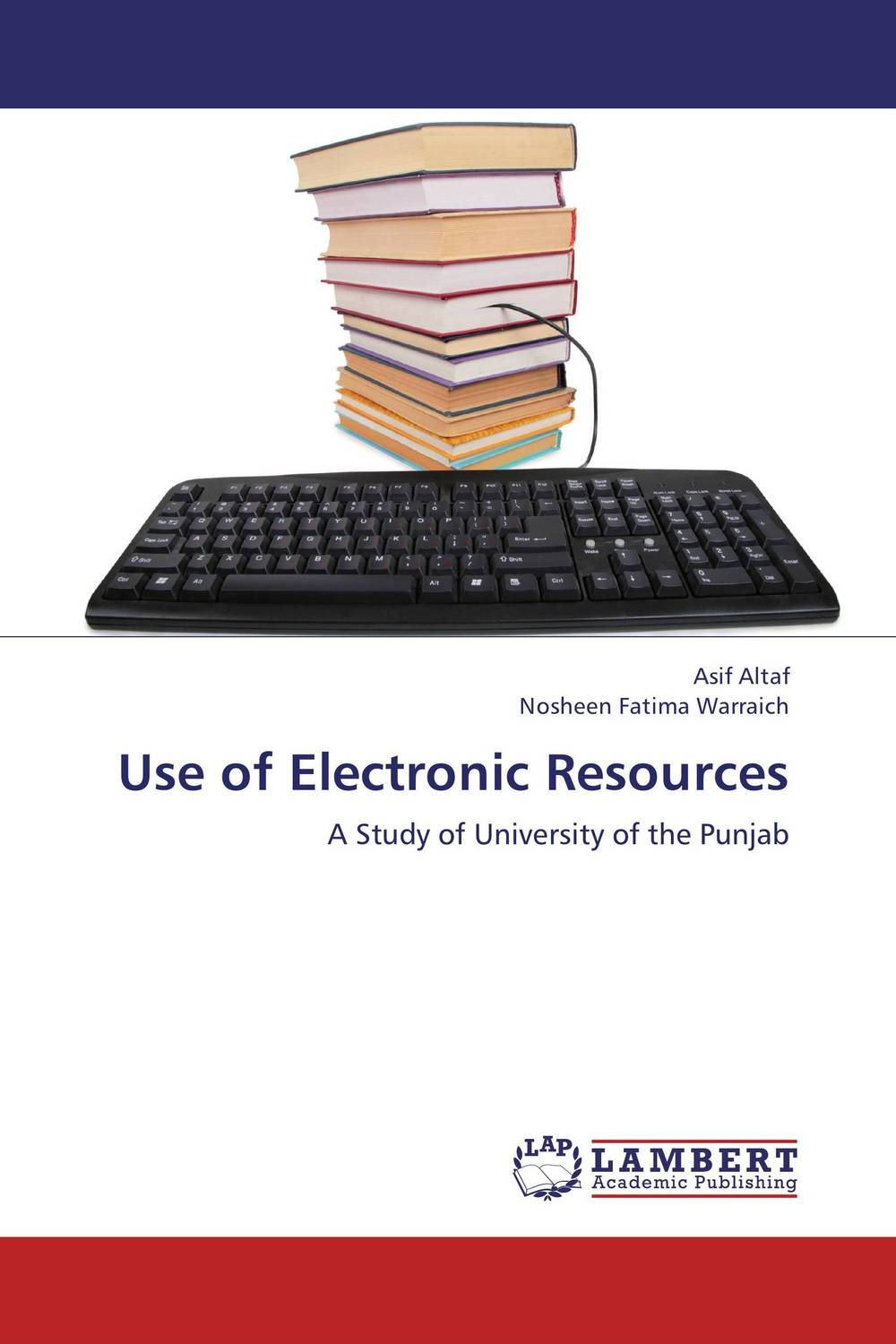 Use of Electronic Resources akhtar hussain and devendra kumar media information resources