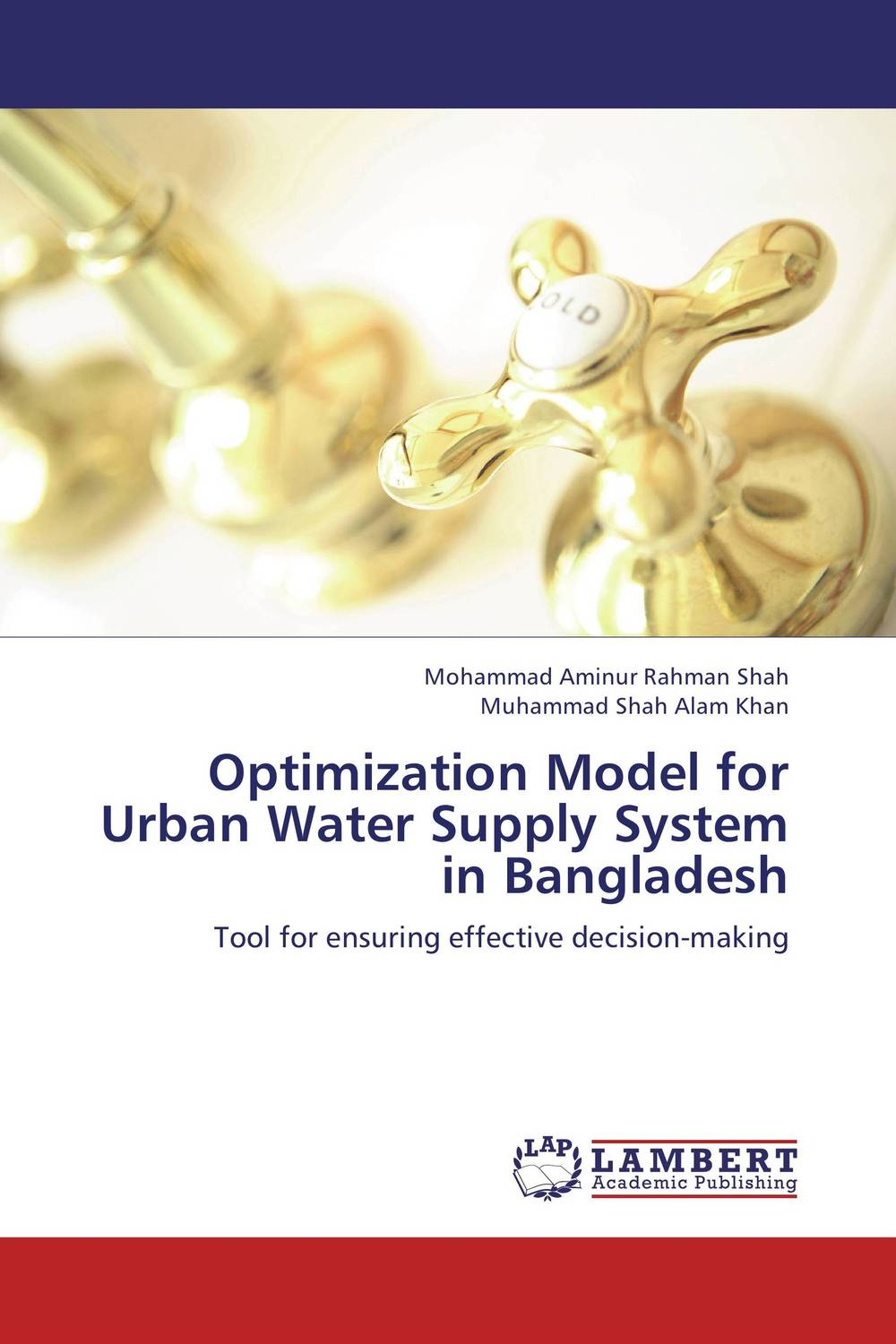 Optimization Model for Urban Water Supply System in Bangladesh breastfeeding knowledge in dhaka bangladesh