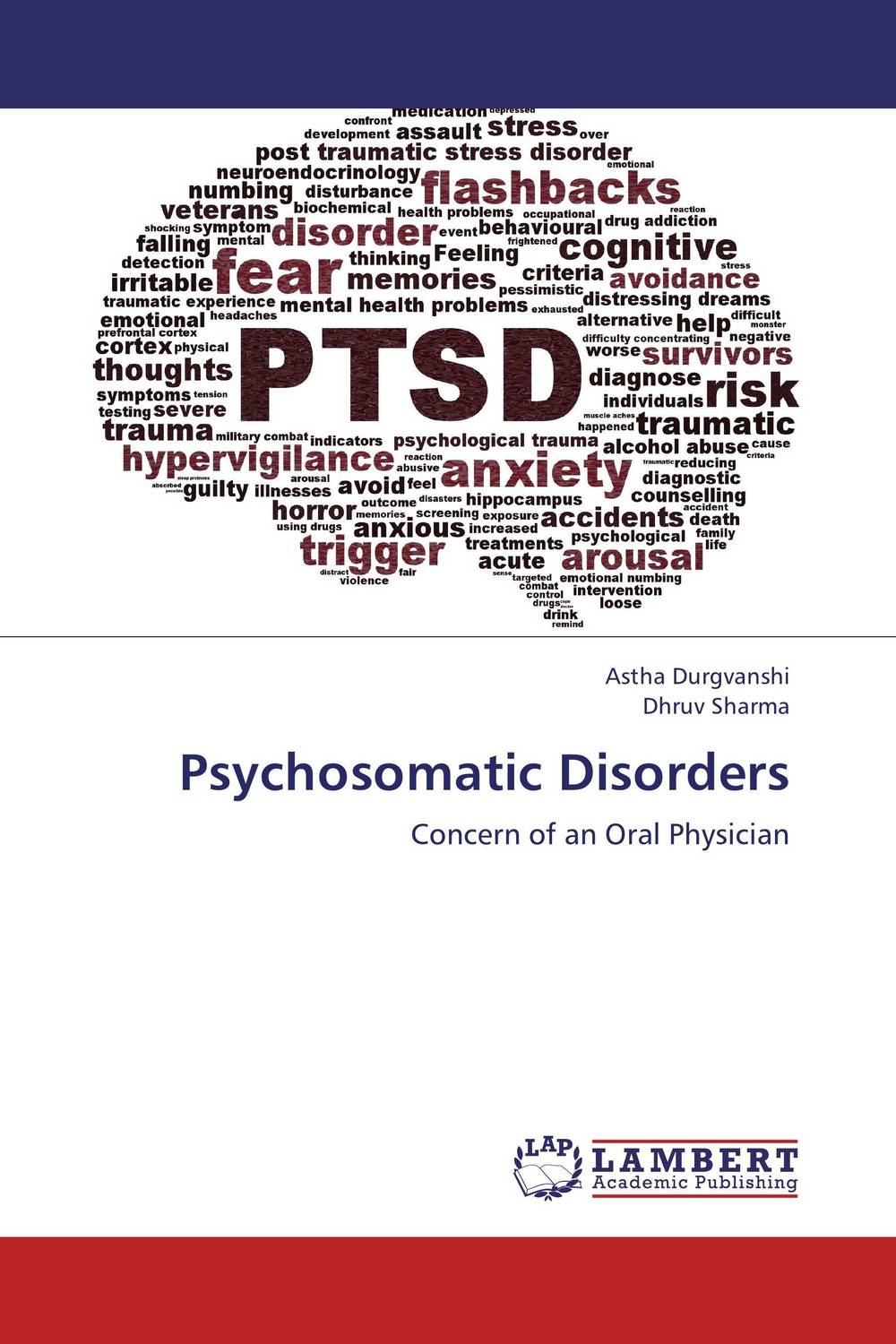 Psychosomatic Disorders the role of evaluation as a mechanism for advancing principal practice