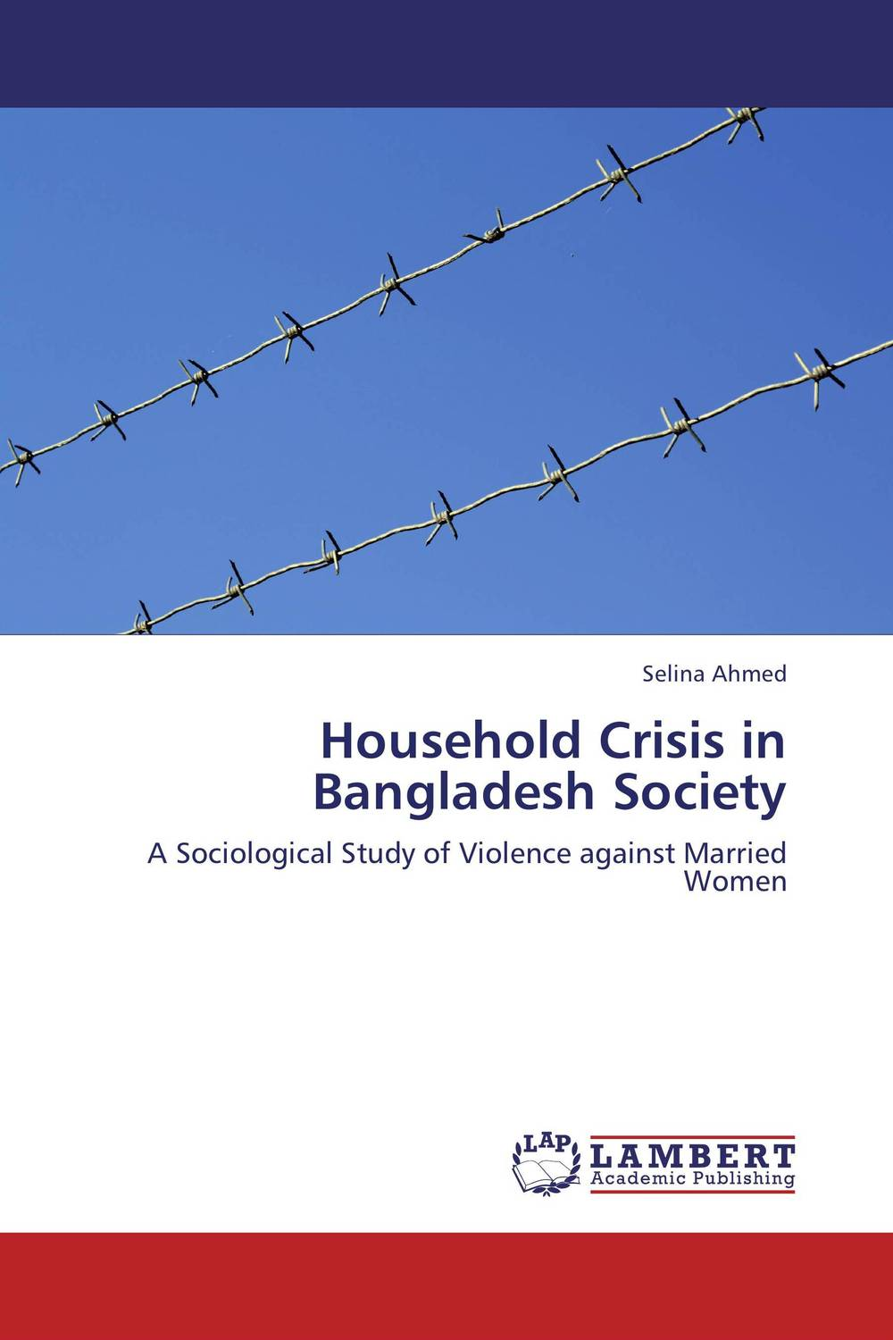 Household Crisis in Bangladesh Society brutal inhuman behavior against women in bangladesh
