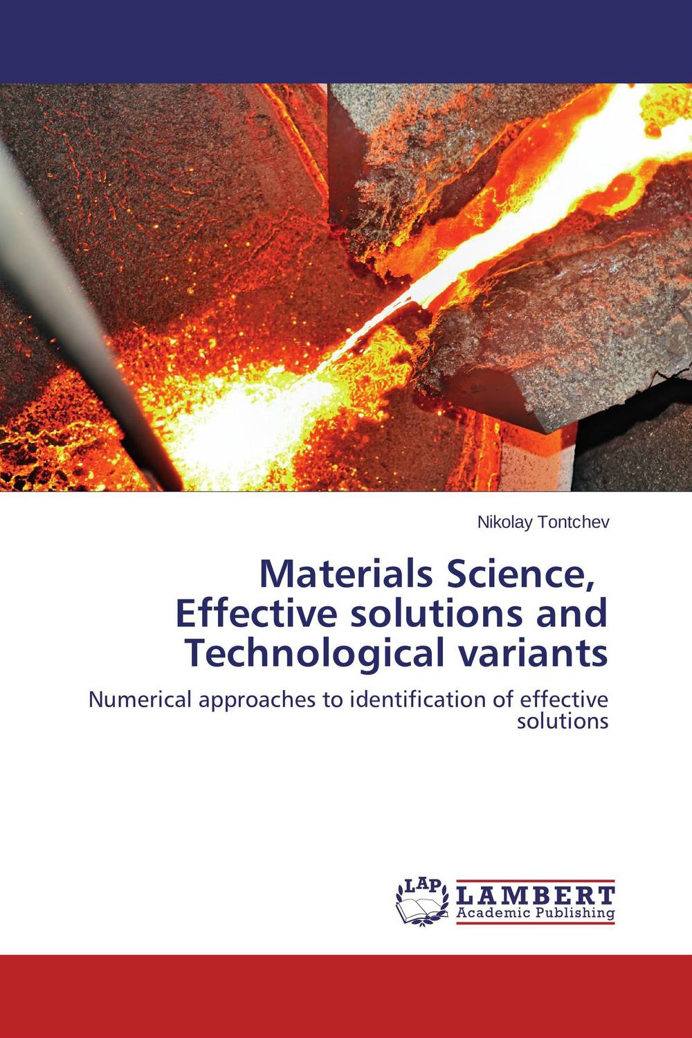 Materials Science,   Effective solutions and Technological variants сборник статей science fundamental and applied proceedings of materials the international scientific conference czech republic karlovy vary – russia moscow 27 28 november 2015
