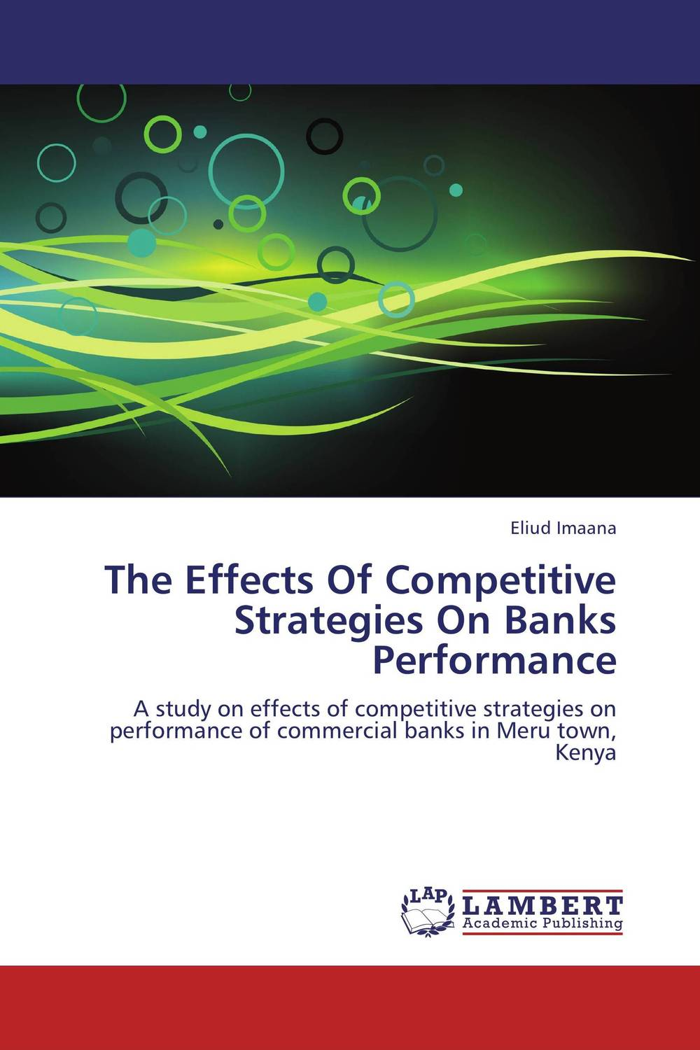 The Effects Of Competitive Strategies On Banks Performance effects of khat catha edulis exercise