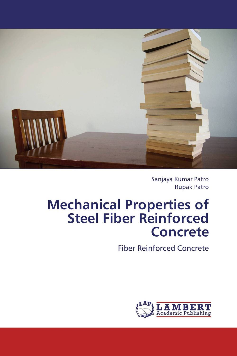 Mechanical Properties of Steel Fiber Reinforced Concrete fiber reinforced self compacting concrete