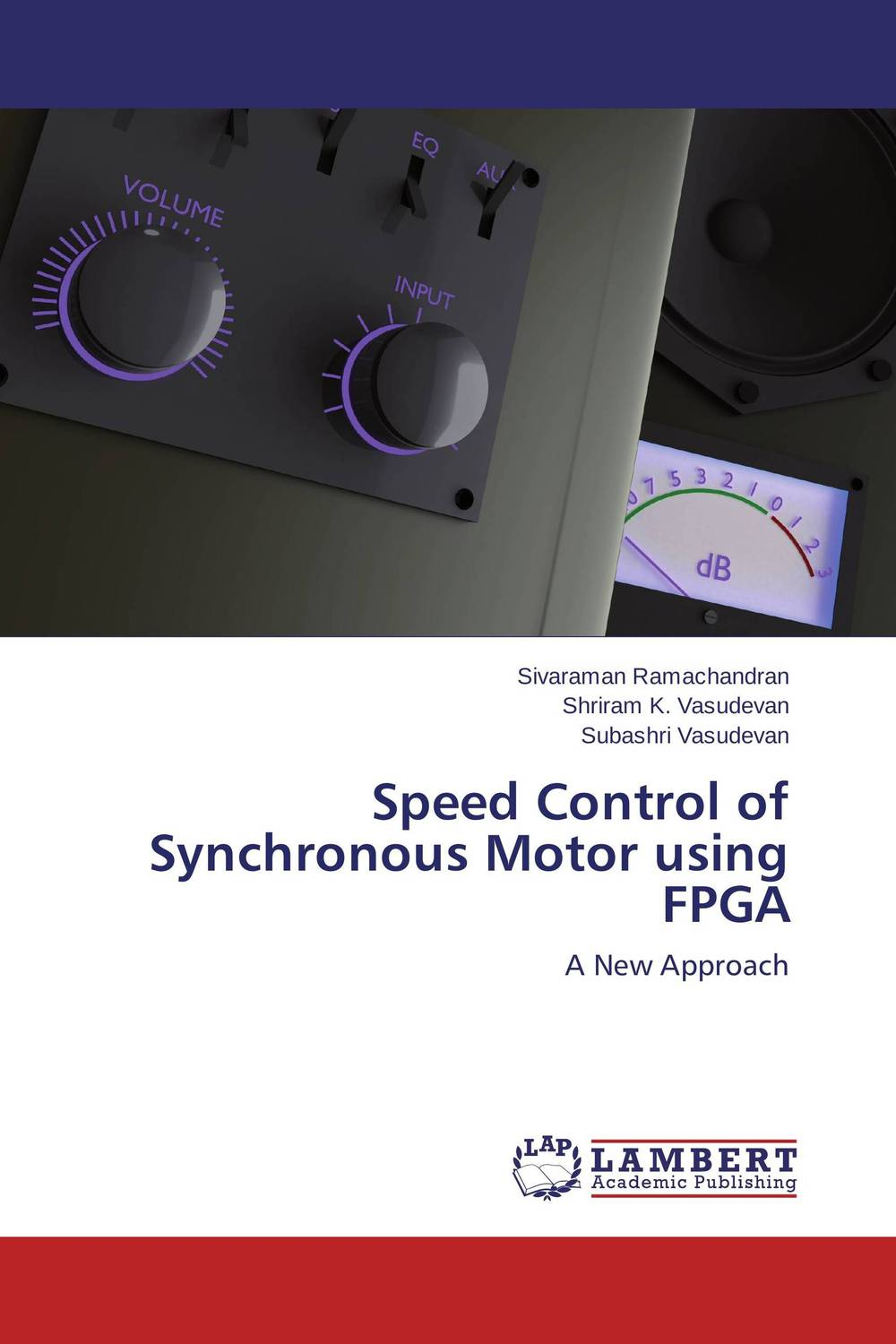 Speed Control of Synchronous Motor using FPGA implementation of a remote controller for a three axis milling machine
