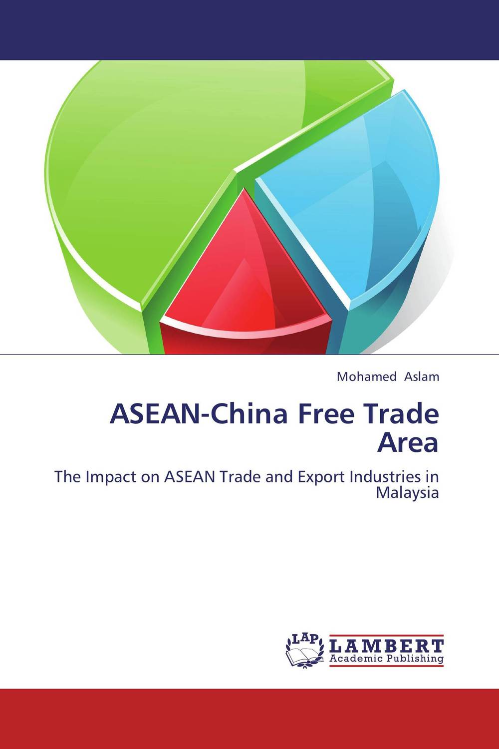ASEAN-China Free Trade Area shaun rein the end of cheap china economic and cultural trends that will disrupt the world