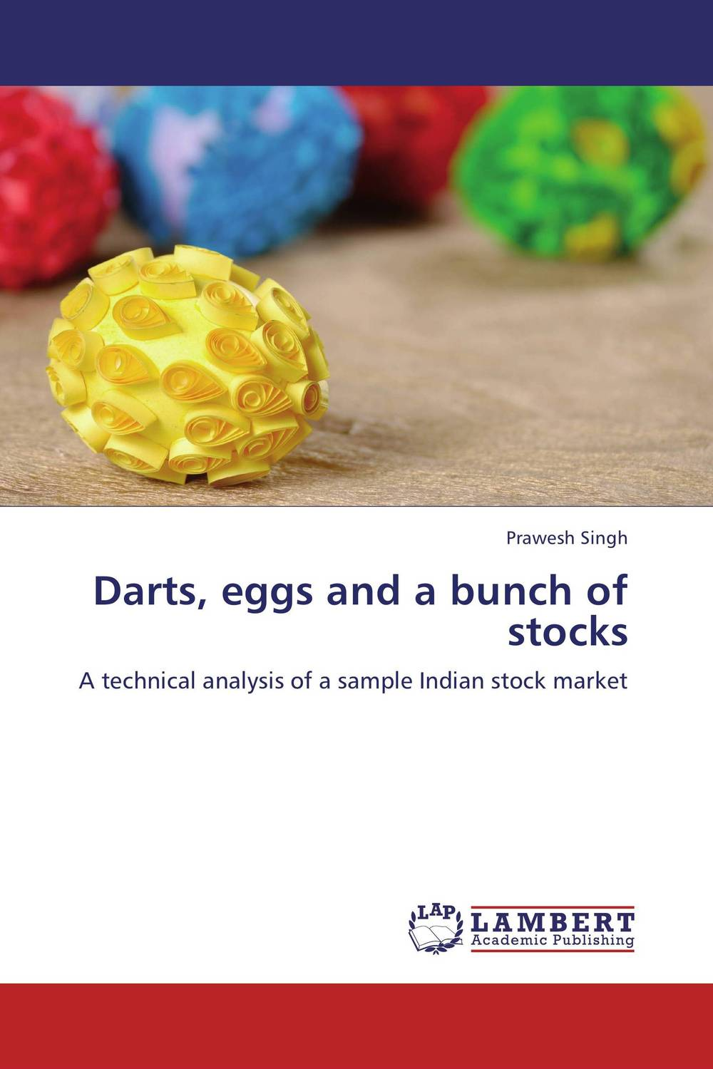 Darts, eggs and a bunch of stocks made in nature organic super berry fusion 24oz with optional 5 free sample sticks of true citrus lemonade