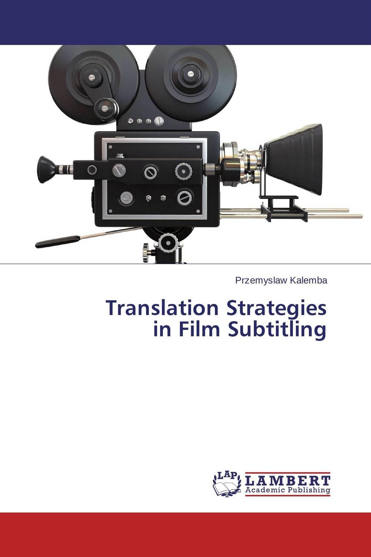 Translation Strategies  in Film Subtitling what pet should i get